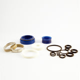 Rock Shox Reverb rebuild kit