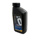 Öhlins high performance suspension fluids