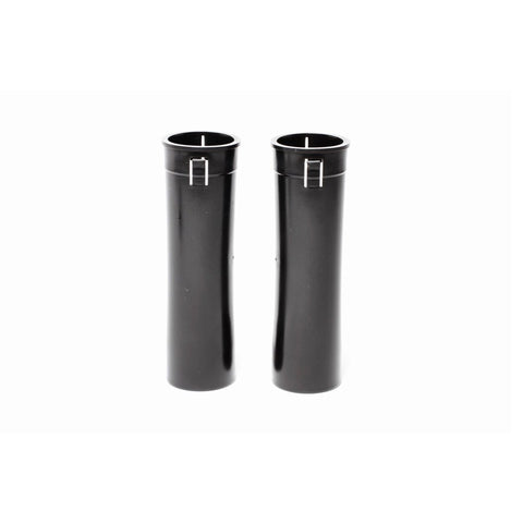 SR Suntour slider sleeves
