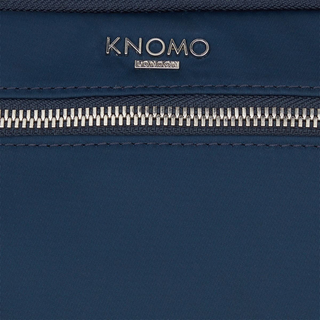 Knomad Travel Wallet Organizer For Travel -