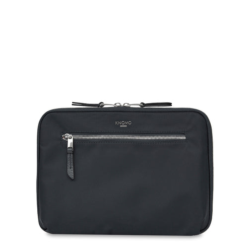 "Tech Organizer For Everyday - 10.5"" - Knomad Organizer zum Umhängen 