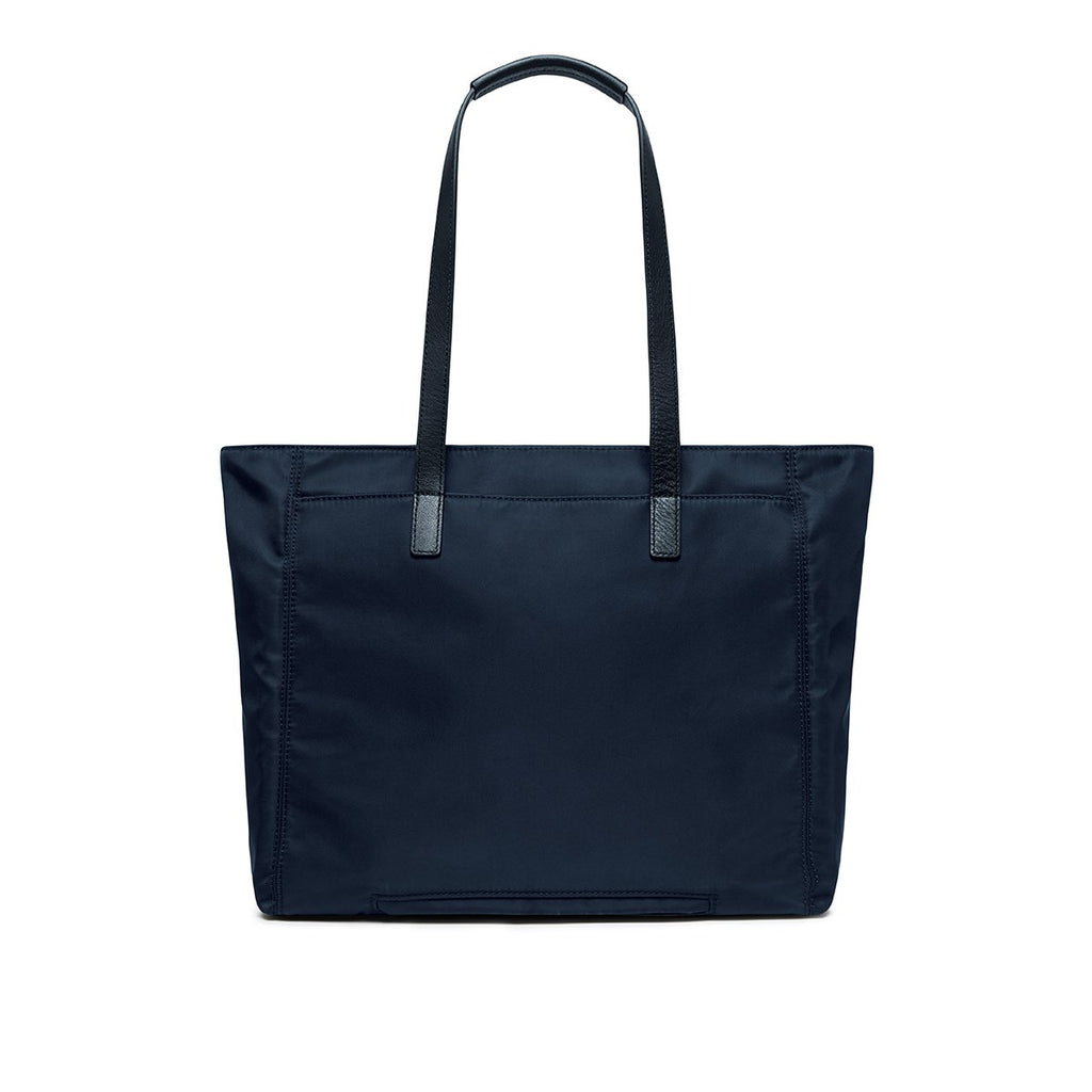 "Grosvenor Place Laptop Tote Bag - 14"" -  Blazer"