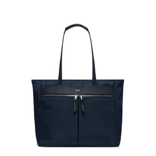 "Laptop Tote Bag - 14"" - Grosvenor Place 