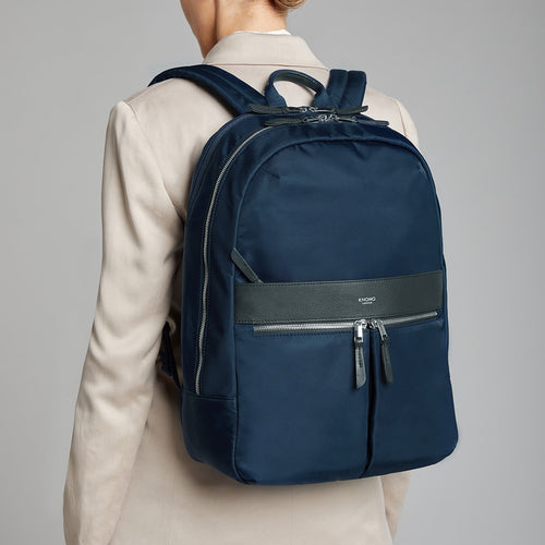 "Laptop Backpack - 15.6"" - Beaufort 