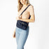 "Avery Cross-Body - 10"" - Body  