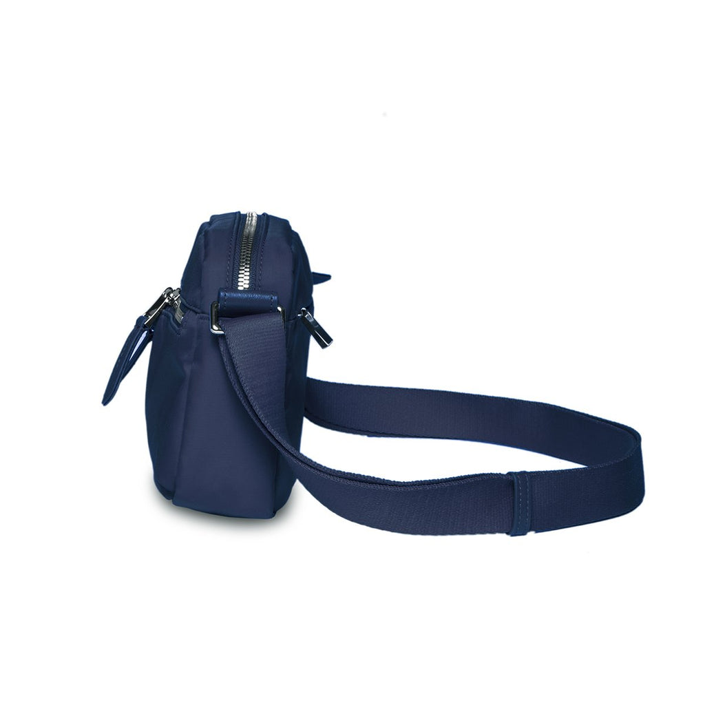 "Avery Cross-Body - 10"" - Body"