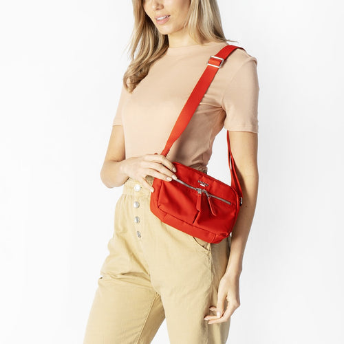 Cross-Body - 10