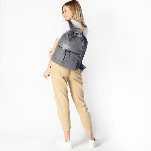 "Laptop Backpack – 14"" - Beauchamp 