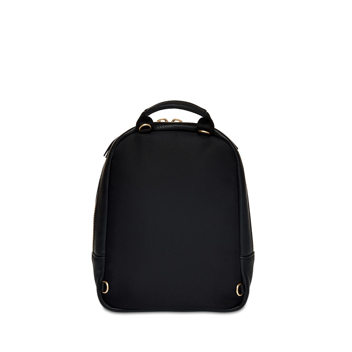 Beauchamp XXS Backpack / Cross-Body - Body | KNOMO