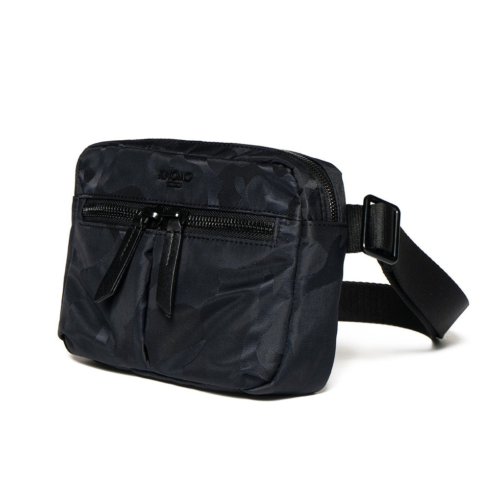 Hanoi Cross-Body - Body