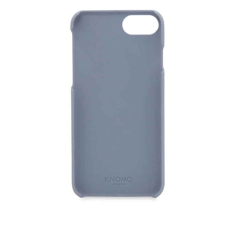 iPhone 8/7 SNAP ON CASE