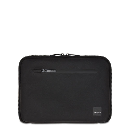 "KNOMO Thames Knomad organizer - 10.5"" Tech Organizer For Everyday From Front 