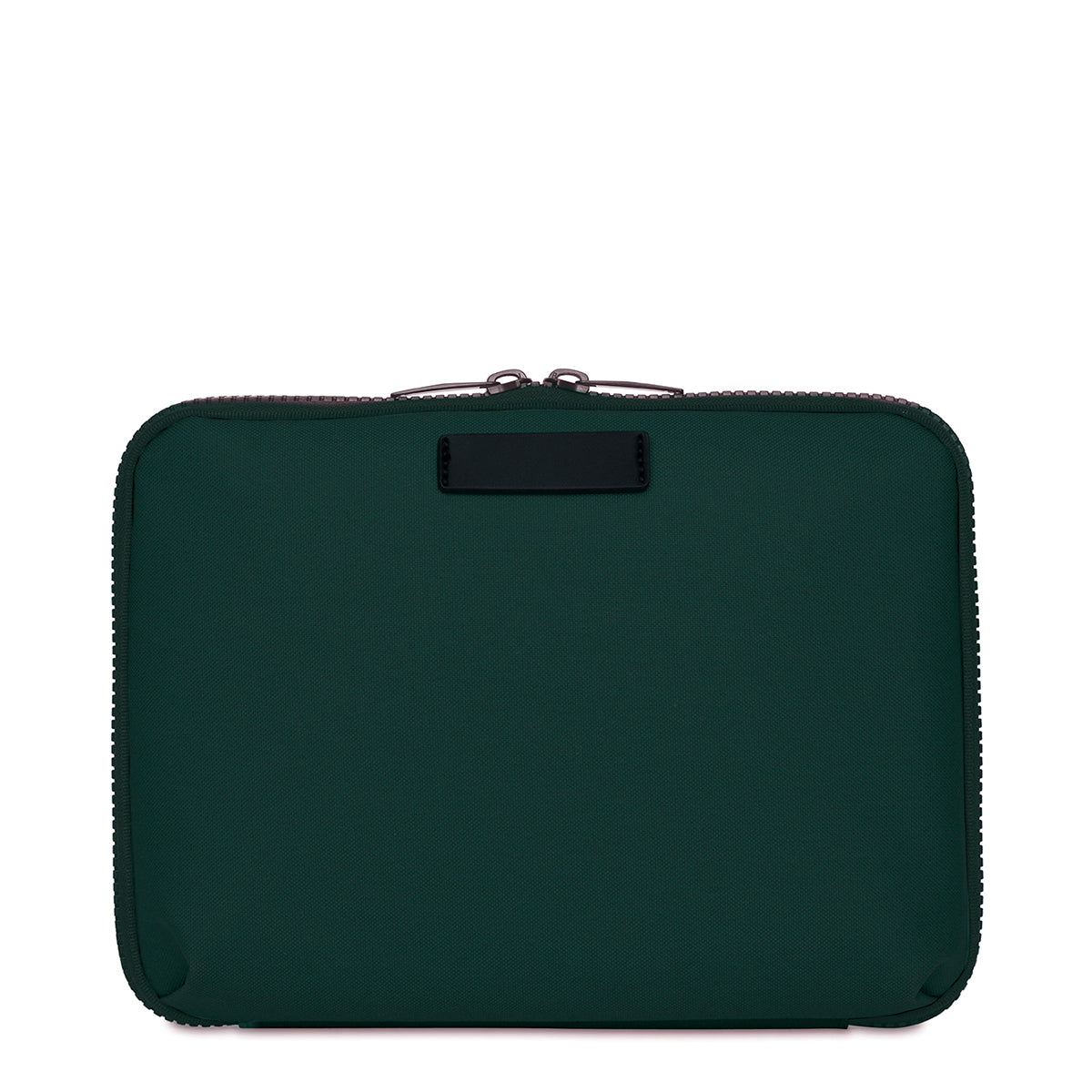 "Thames Knomad organizer - 13"" Tech Organizer for Work -  