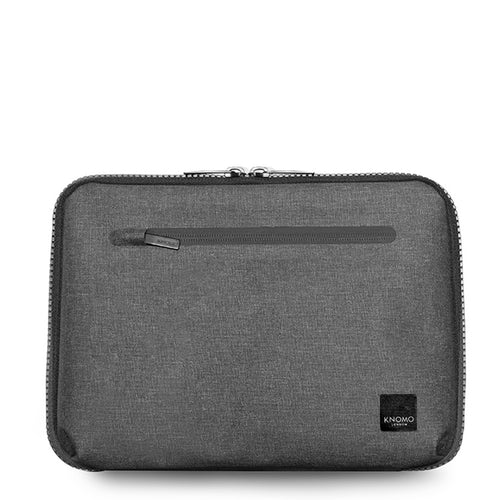 "KNOMO Thames Knomad organizer - 13"" Tech Organizer for Work From Front 