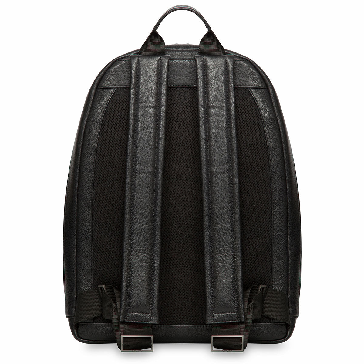 "Albion with 10K mAh Battery Albion Backpack 15"" - Black with 10K mAh Battery -  Black with 10K mAh Battery  