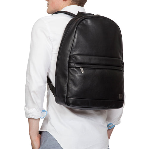Albion Backpack 15.6