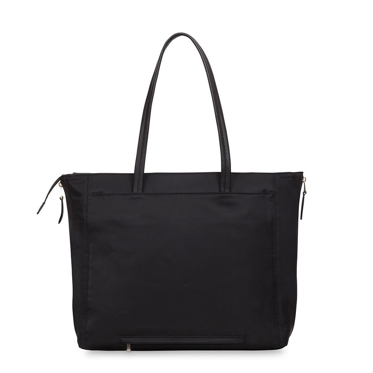 Laptop Tote Bag - 15
