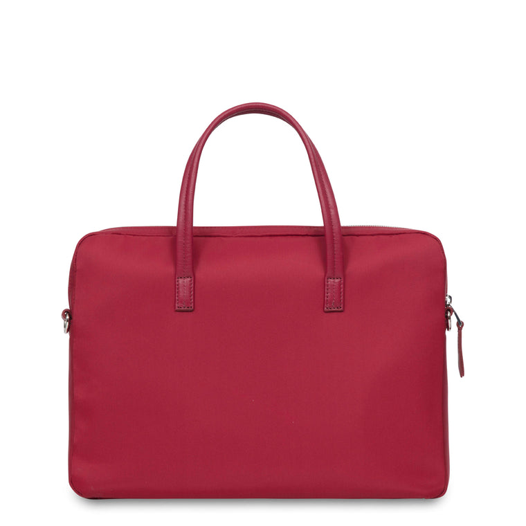 Laptop Briefcase - 14