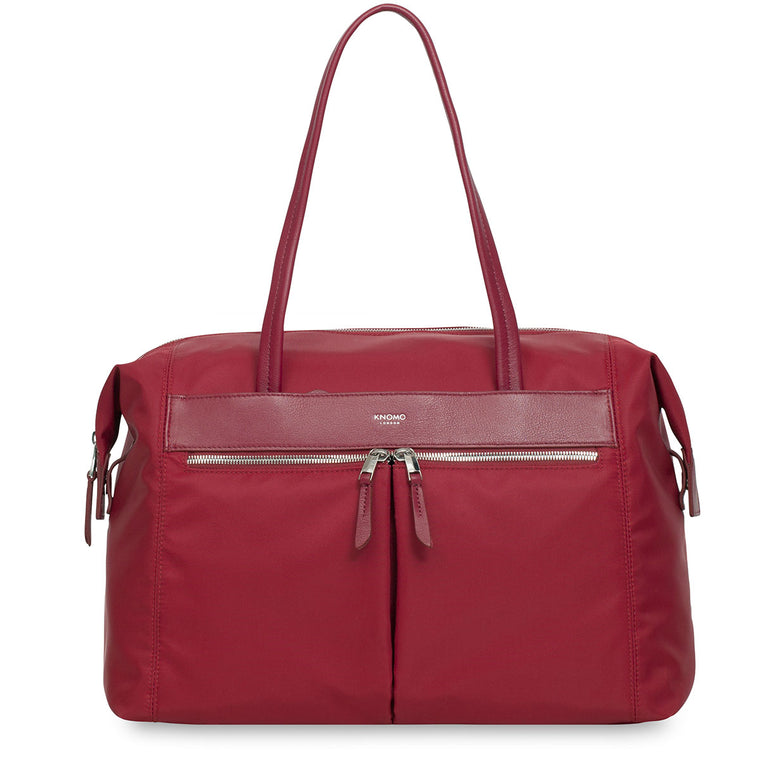 Laptop Shoulder Bag - 15