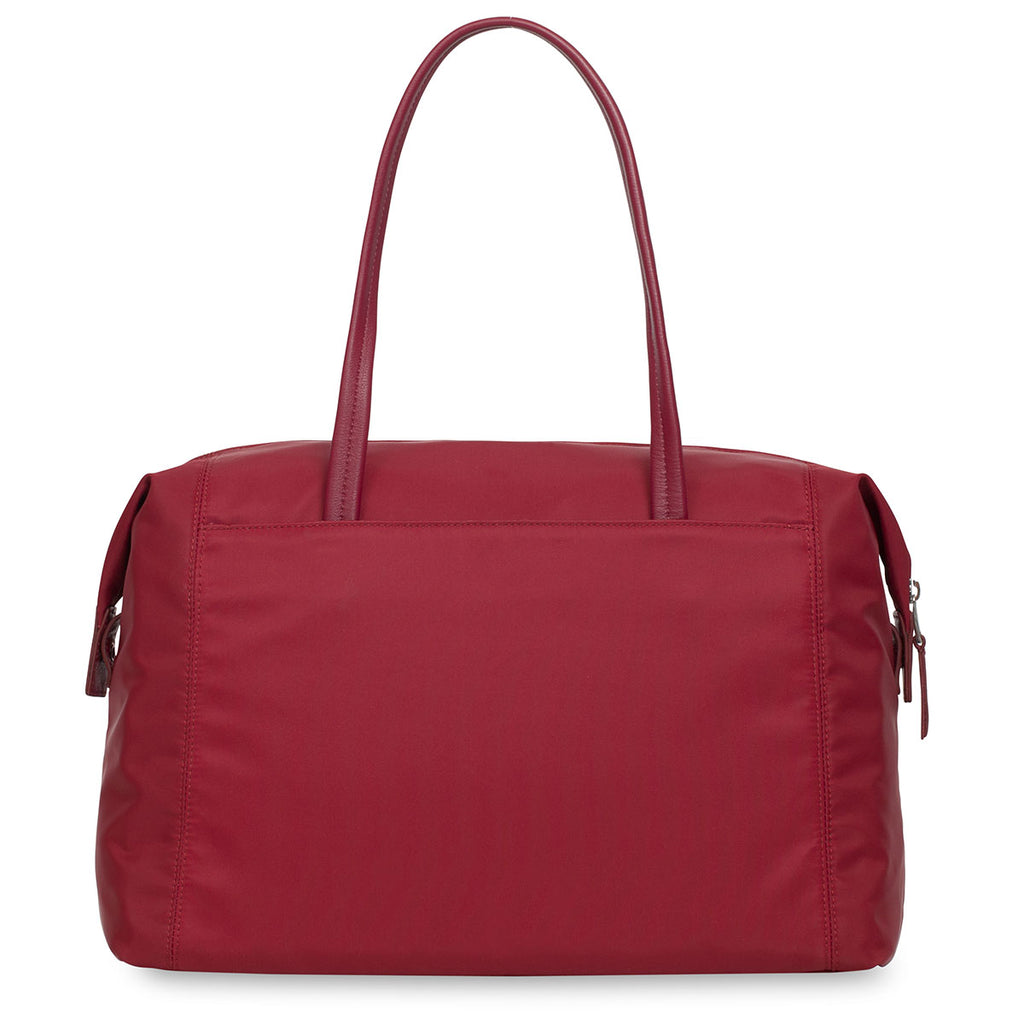 Laptop Shoulder Bag - 15""