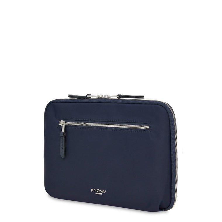 Mayfair Knomad Organiser - 10.5
