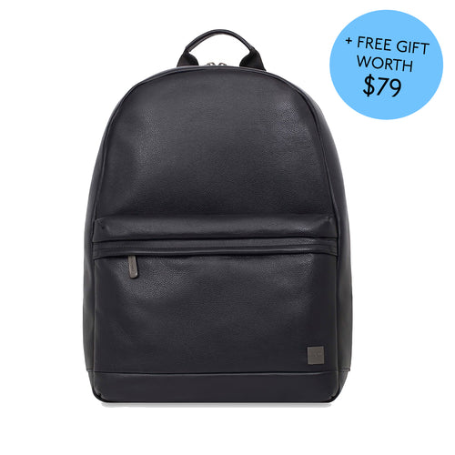 Albion Backpack 15
