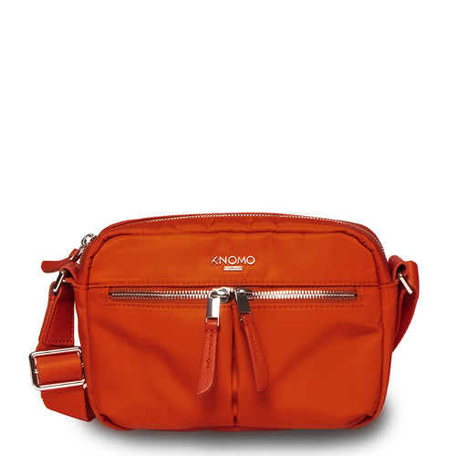 "Cross-Body - 10"" - Avery 