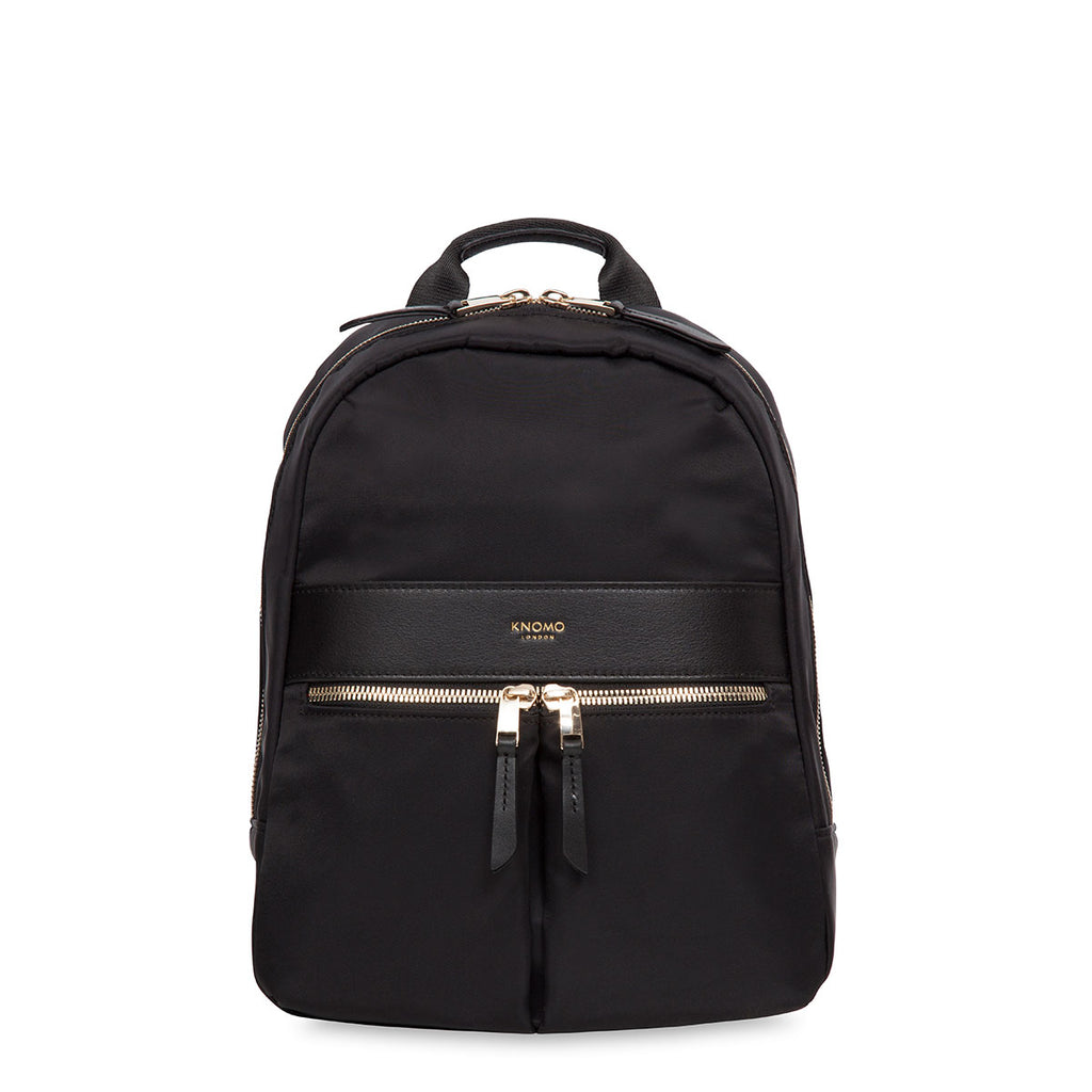 098328403662 Mini Backpack