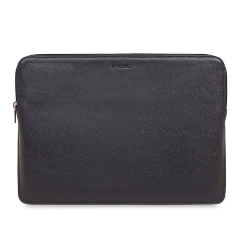 FITS MACBOOK AIR / ULTRABOOK - LEATHER 13