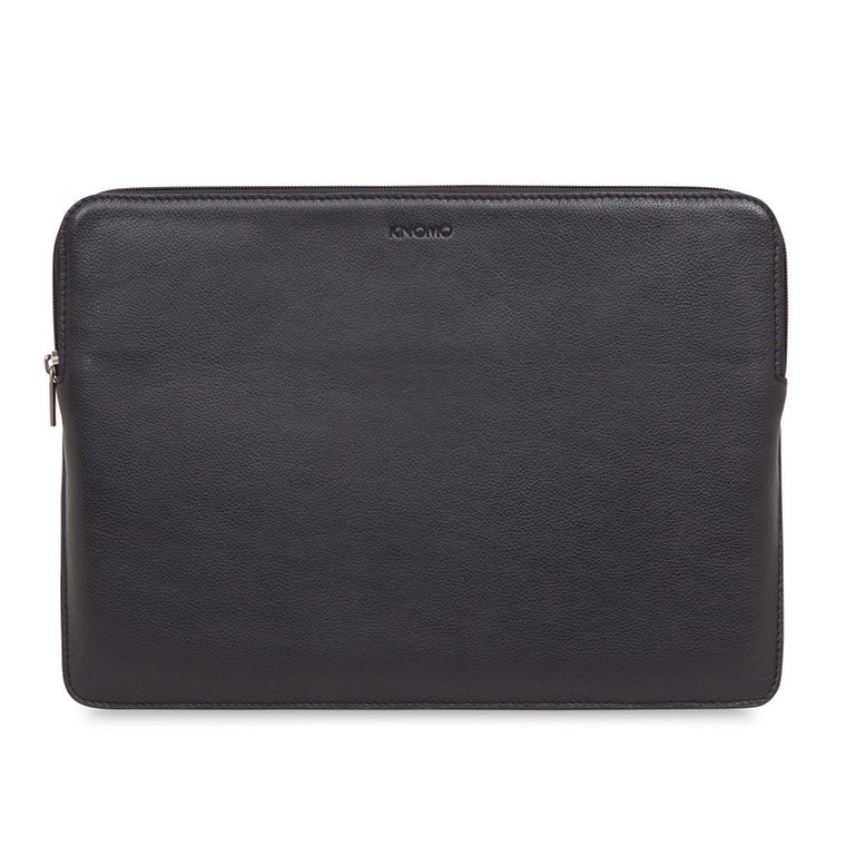 FITS MACBOOK AIR / ULTRABOOK