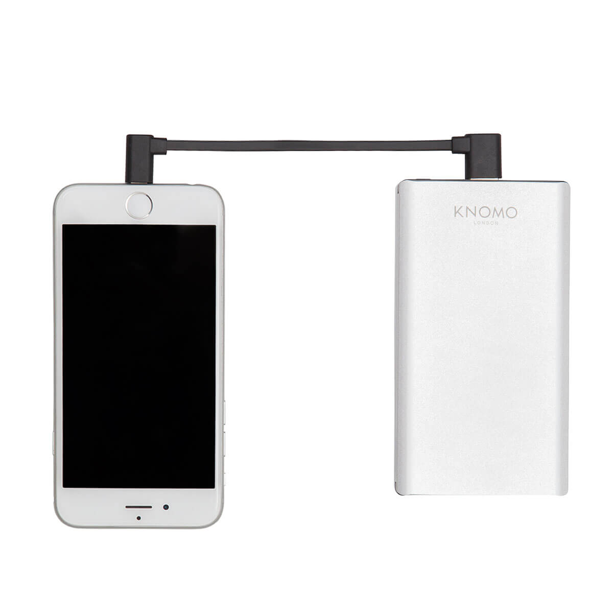 Battery Power Pack