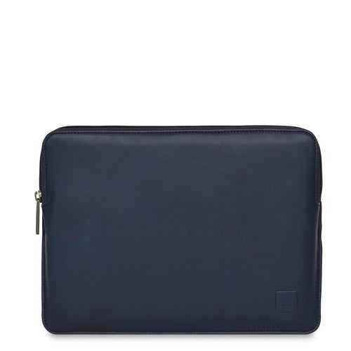 Laptop Sleeve MB 12