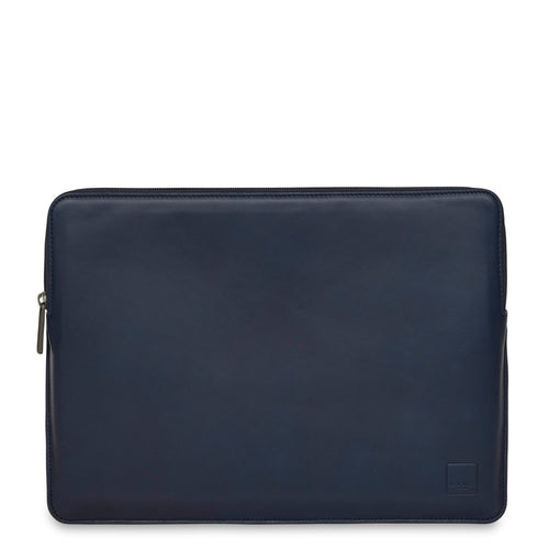 Laptop Sleeve MBP/MBA 13