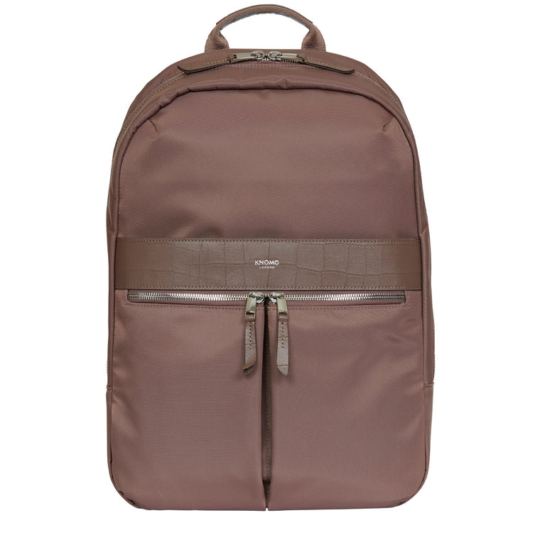 Laptop Backpack - 14