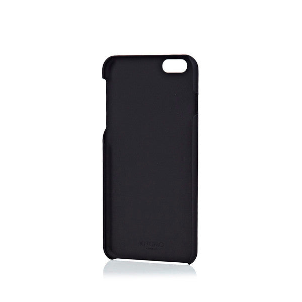 FITS IPHONE 6 PLUS/6S PLUS