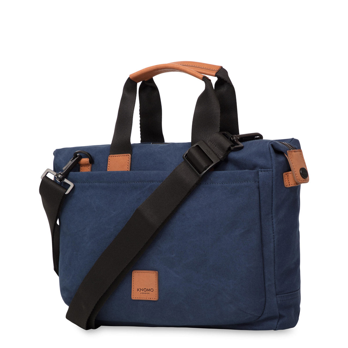 Laptop Briefcase - 14""