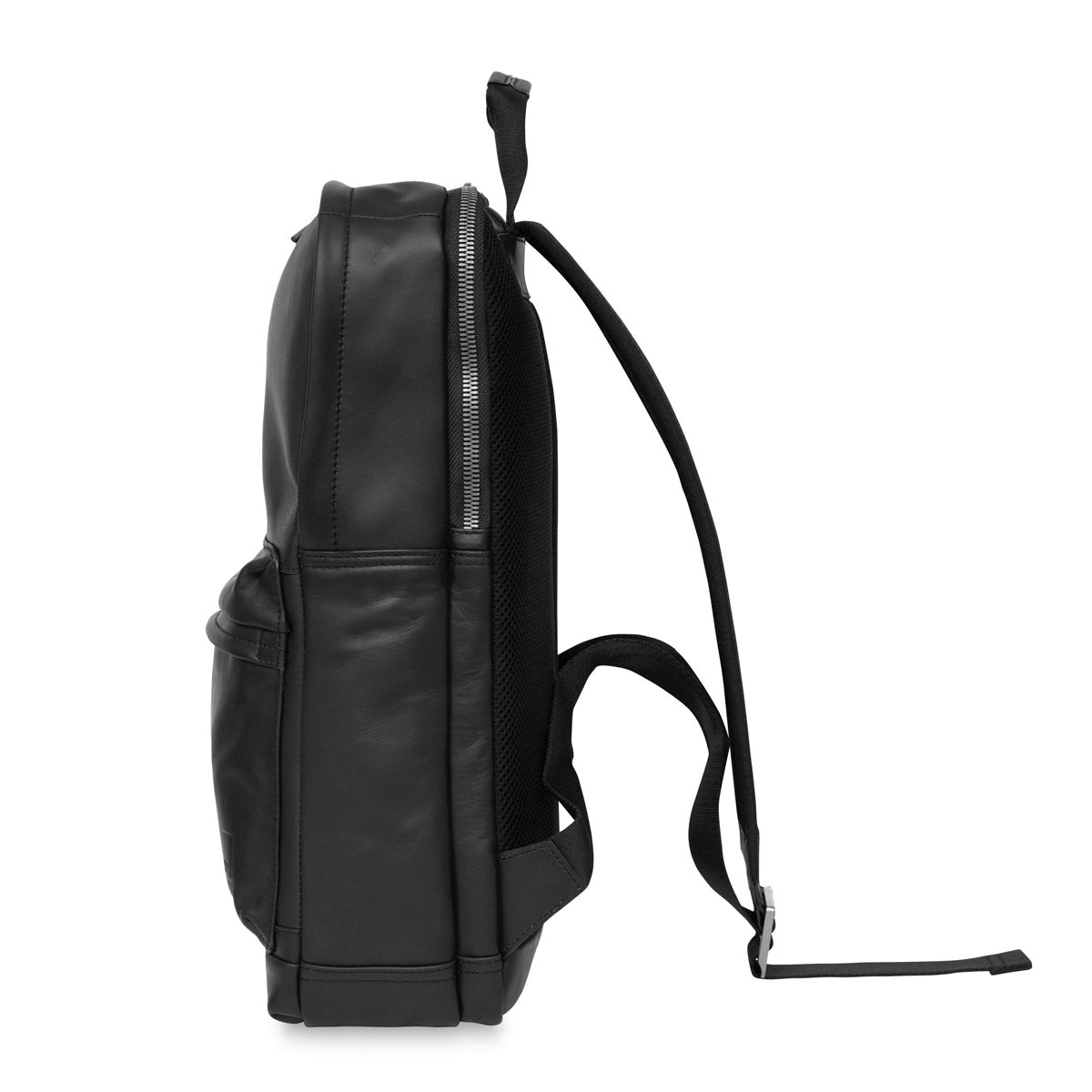 "Brackley Backpack 15.6"" -  Black 