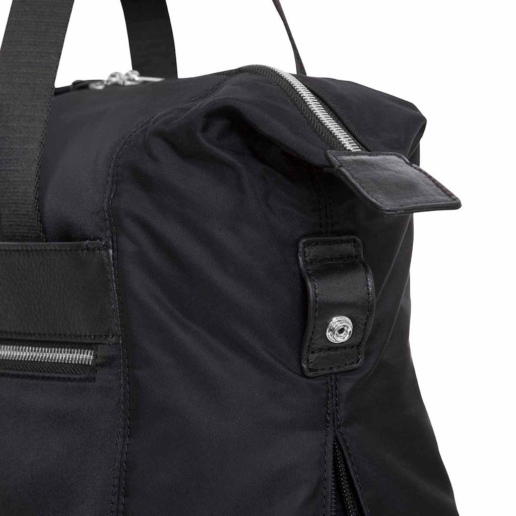"Chiltern Laptop Tote Backpack - 15.6"" -  15.6"""