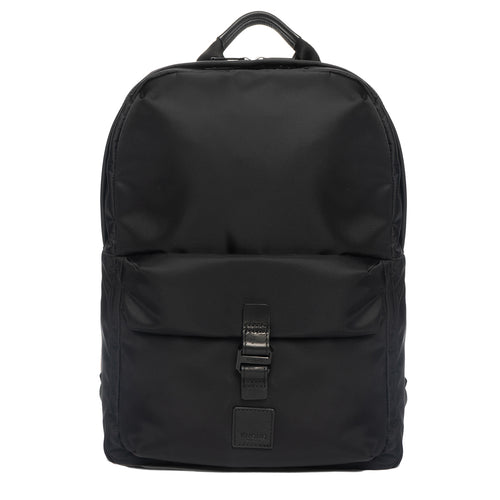 "KNOMO Christowe 15"" Backpack From Front 