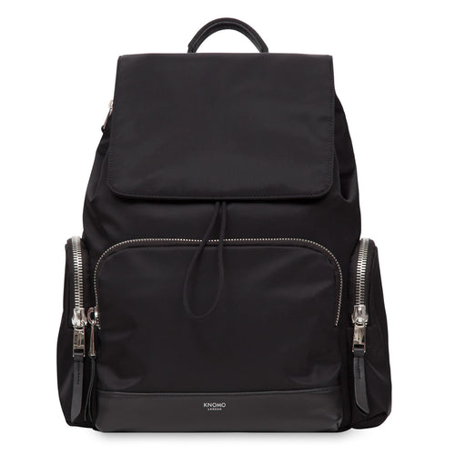 Laptop Backpack - 13