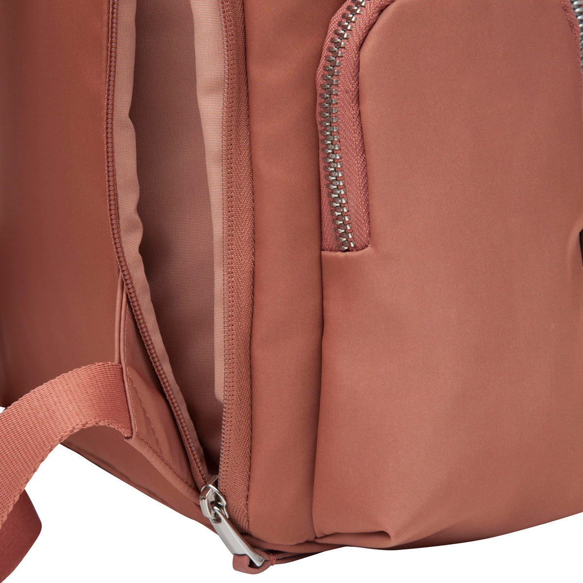 Laptop Backpack - 13""