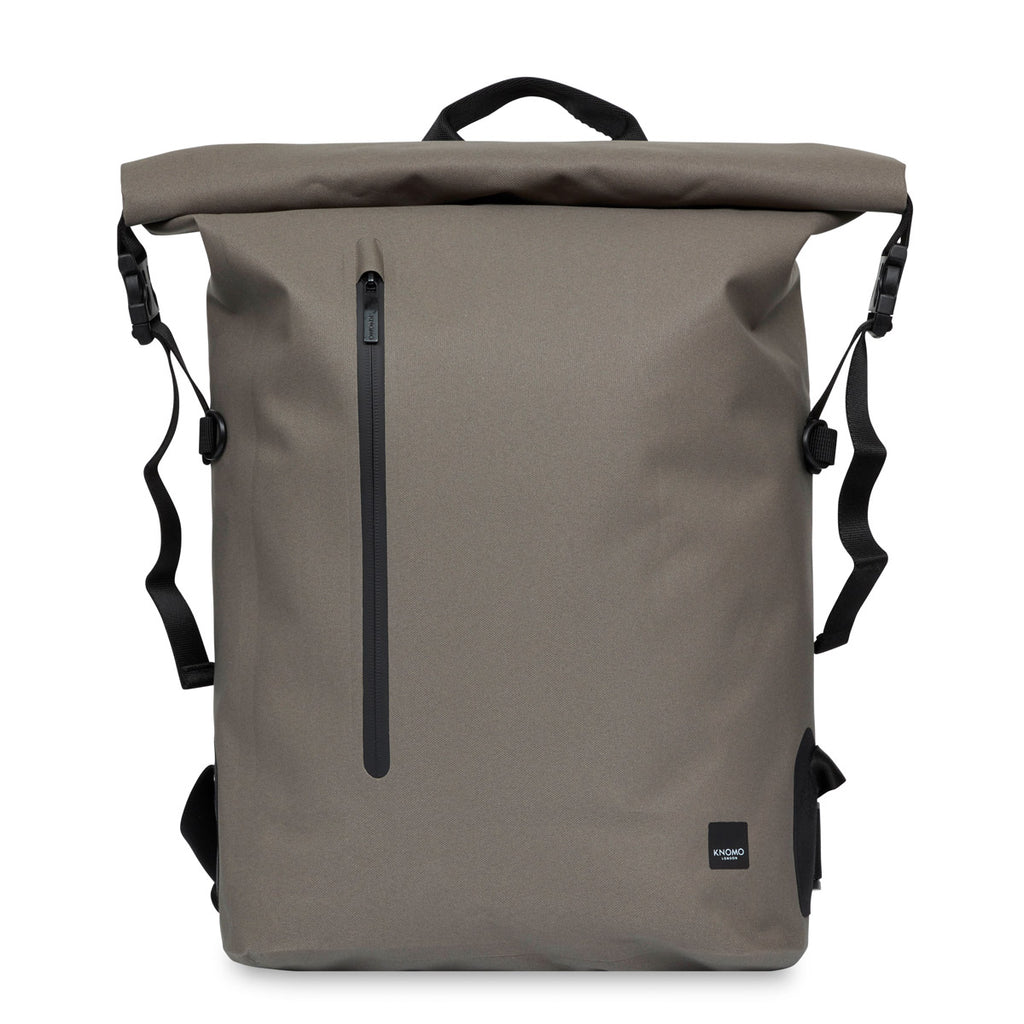 Cromwell Roll-Top Laptop Backpack - 14\