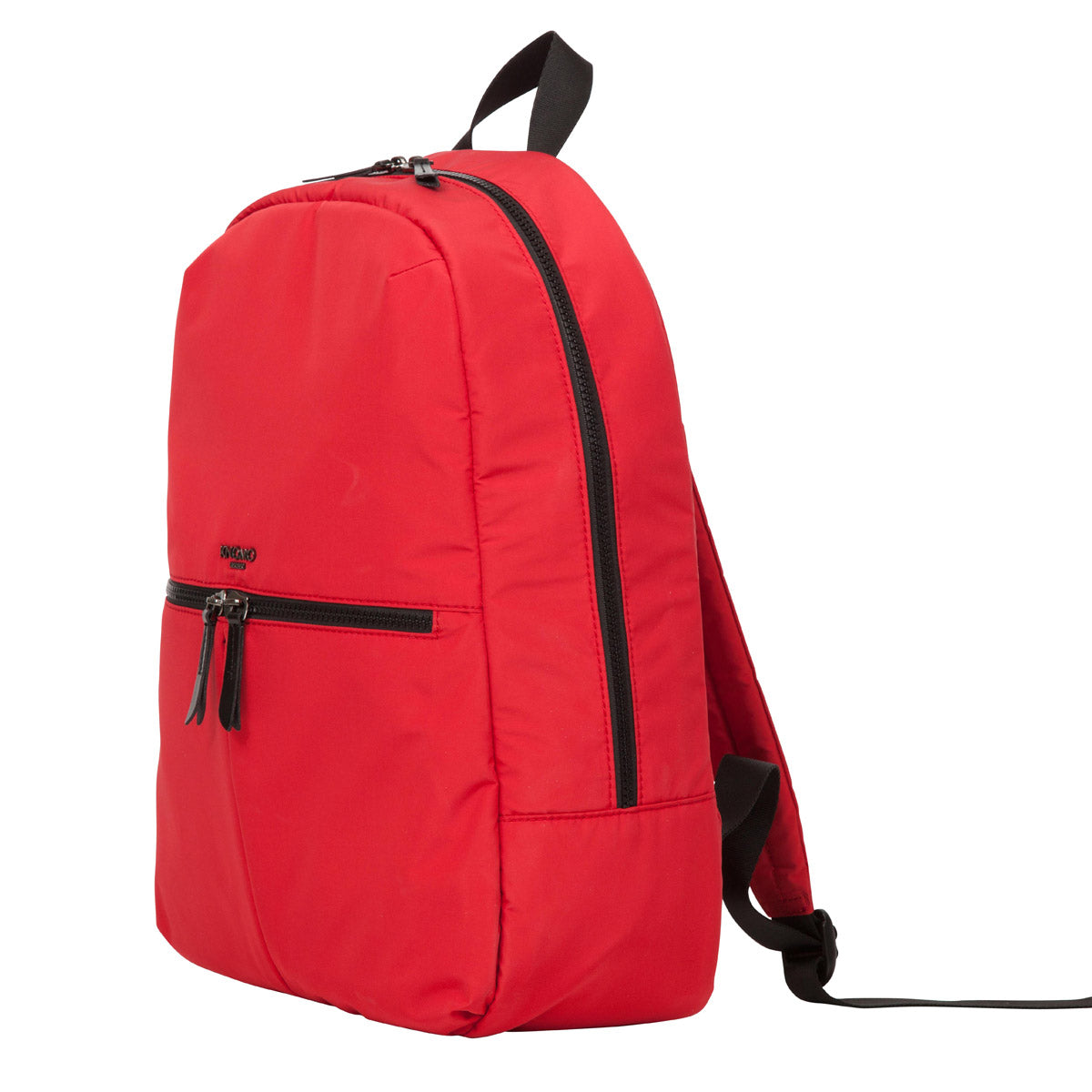 Laptop Backpack - 15""