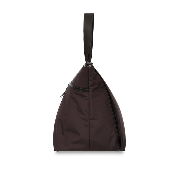 Laptop Cross-Body Holdall - 15