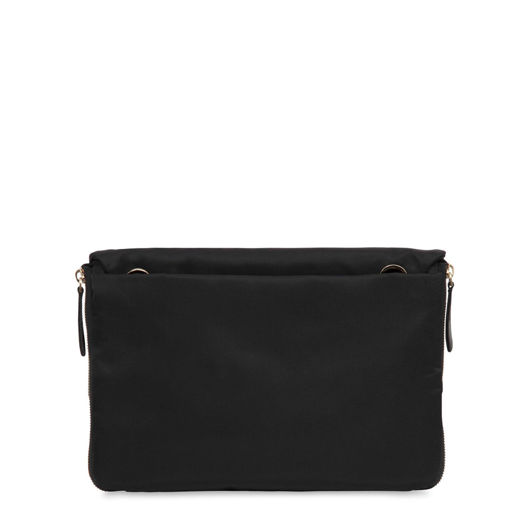 "Elektronista Clutch / Shoulder Bag 10"" (NO POWER) -"