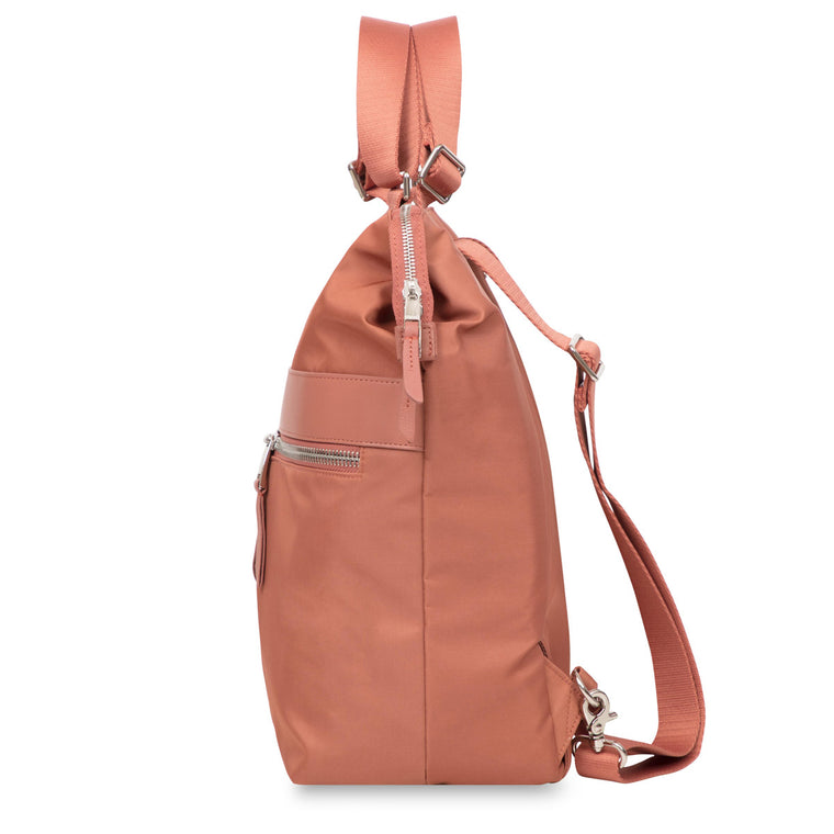 Laptop Tote Backpack - 14