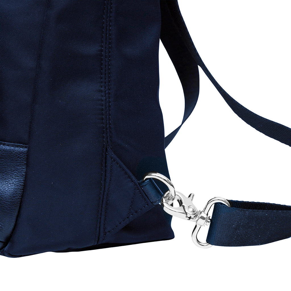 "Harewood Laptop Tote Backpack - 15"" -  15"""
