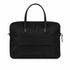"Hanover Laptop Briefcase - 14"" -  14"" 