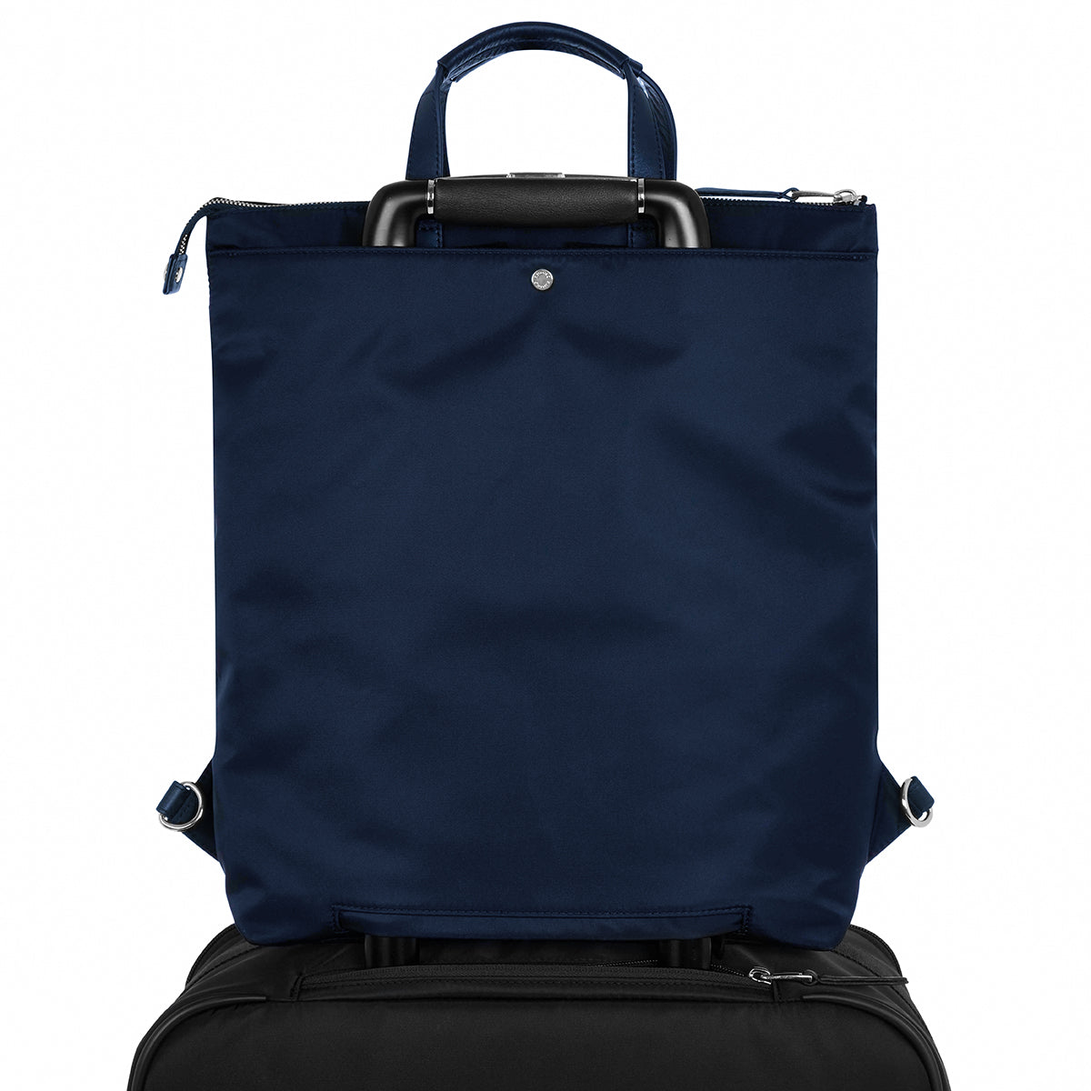 "Harewood Laptop Tote Backpack - 15"" -  15"" 
