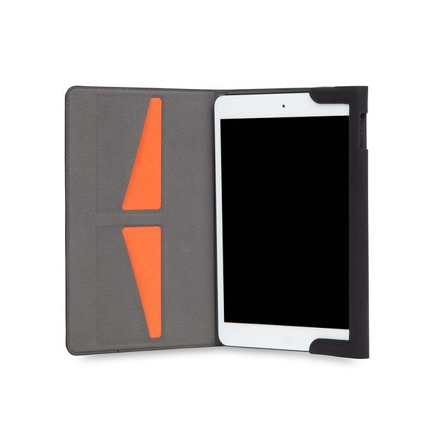 FITS IPAD MINI 4